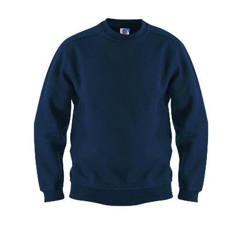 Starworld Sweatshirt (SW298)