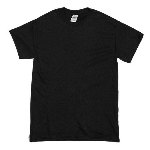 Gildan Heavy T-Shirts (G5000)