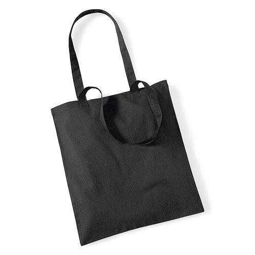 Westford Mill Tote Bag (WM101)