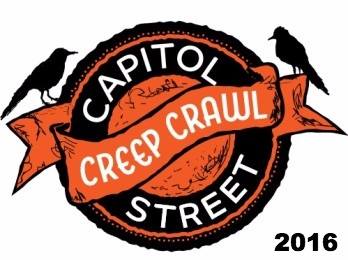 capitol-street-creep-crawl-tickets-1-8149422-regular_edited