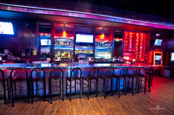 Vino's Bar and Grill