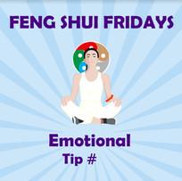 FFF Emotional Tip