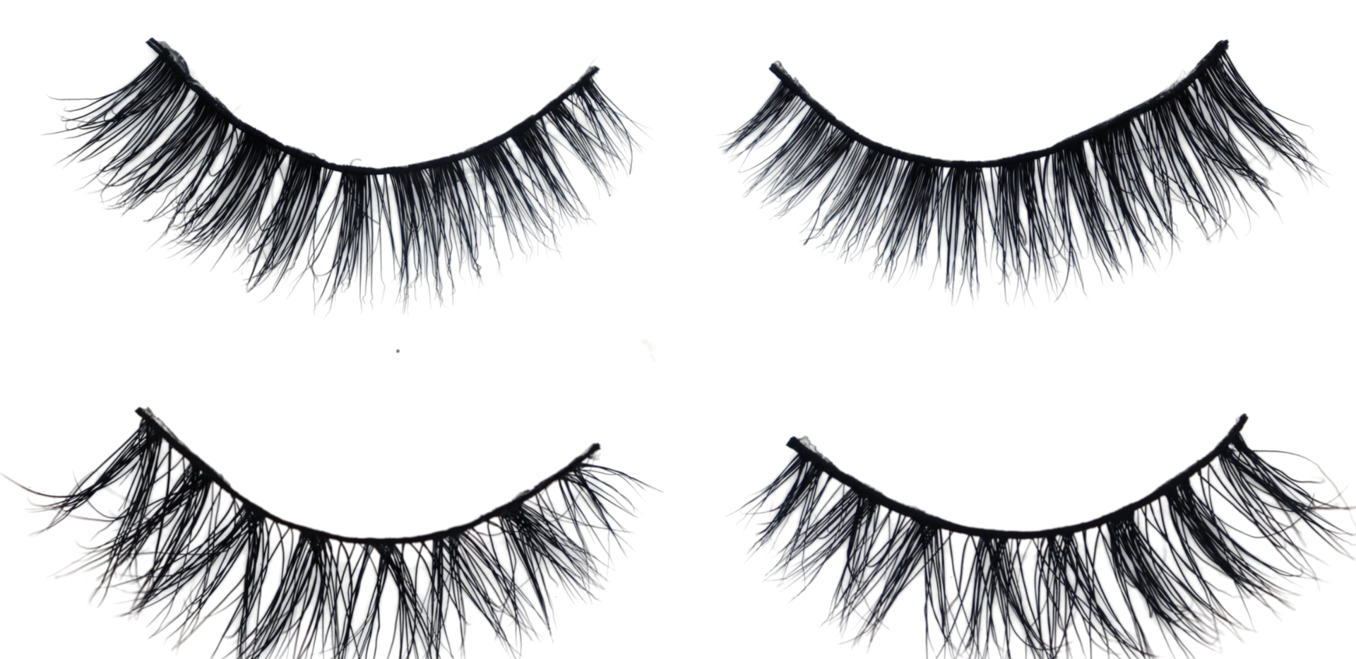 Thin Lash (Both) Without BG.png