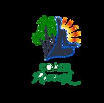 Coach Rozerik Logo Design Alt-3