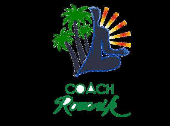 Coach Rozerik Logo Designs Alt-03