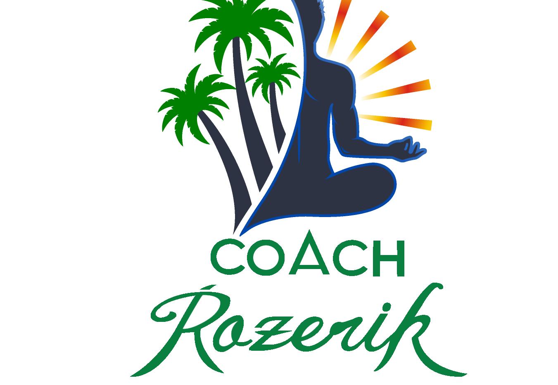 Coach Rozerik Logo Designs Alt-02