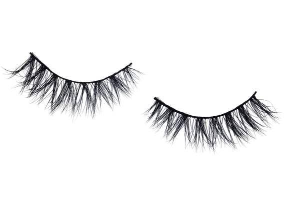 Thin Lash (1.5) Without BG.png