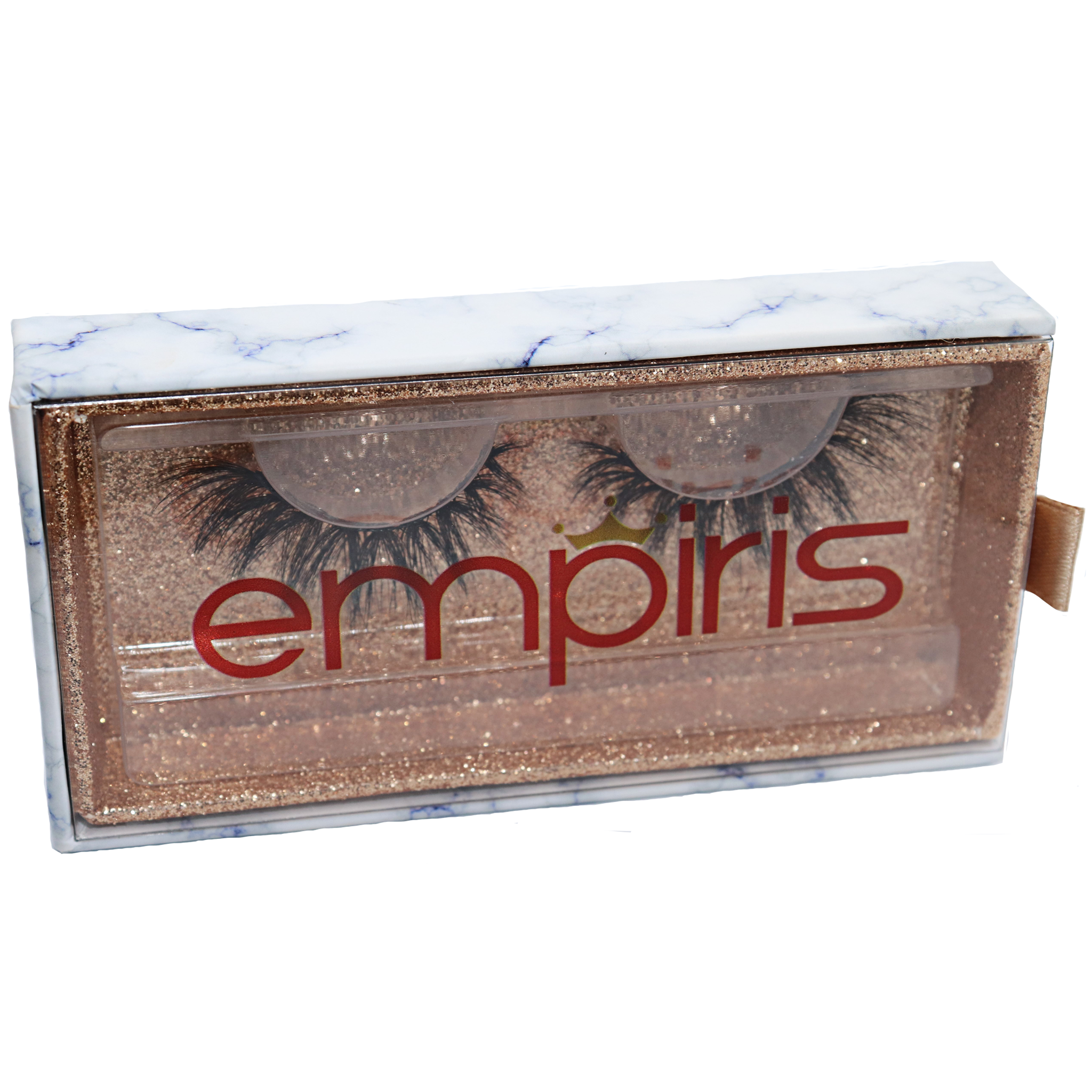Empiris Product Photography
