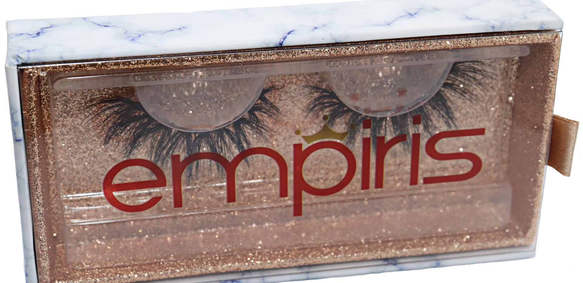 Empiris Box 2 2048 x 2048 .png
