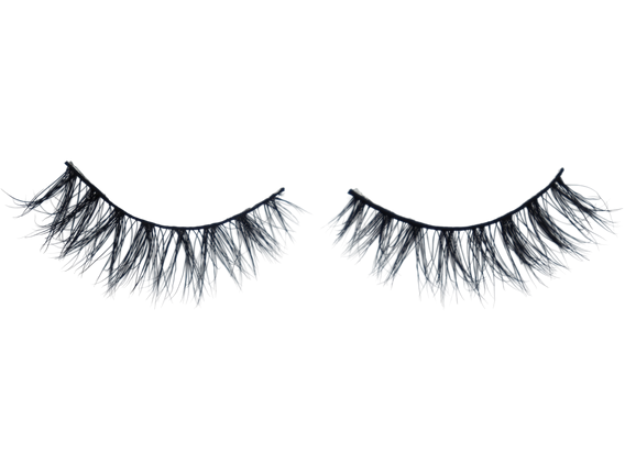 Thin Lash (1) Without BG.png
