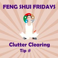 FFF Clutter Clearing Tip.jpg