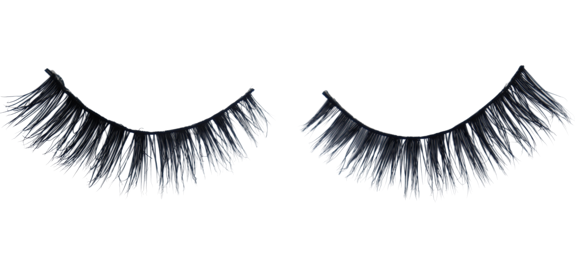 Thin Lash (2) Without BG.png