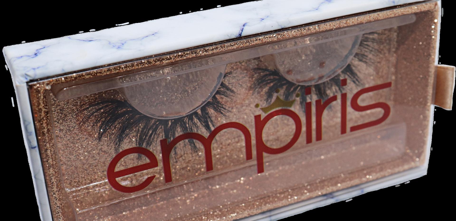 Empiris Box 2048 x 2048.png