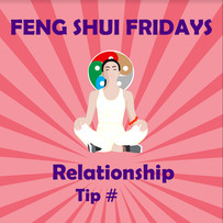FFF Relationship Tip