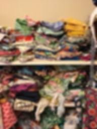 messy fabric wall.jpg