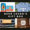 Thumbnail: Beer Lover's Gift Box