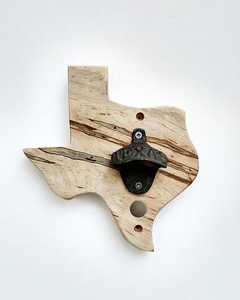 Texas Ambrosia