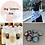 Thumbnail: Dog Lovers Gift Box