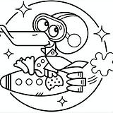 Quack's Logo