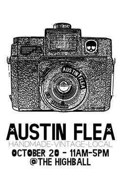 Flea3
