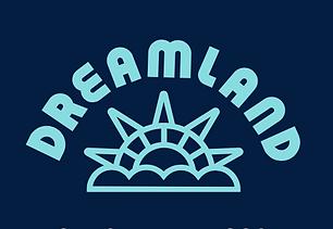 dreamland logo.png