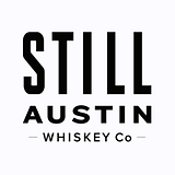 still whiskey