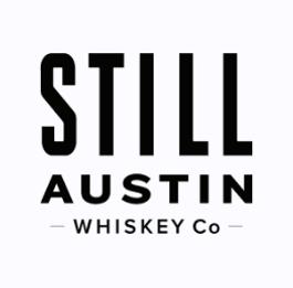 still whiskey