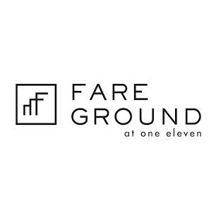 Fareground-2.png