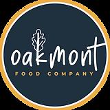 oakmont-food-company-logo-dark-bkg-lg.png