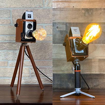 CameraLamps.jpg