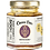 Thumbnail: Canna Bees CBD Honey 500mg Jar