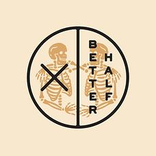 BH_logo1C.png
