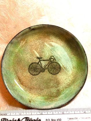 Bicycle Bowl