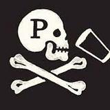 pinthouse logo