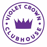 VIOLET CROWN CLUBHOUSE LOGO.png