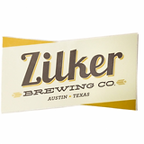 zilker2