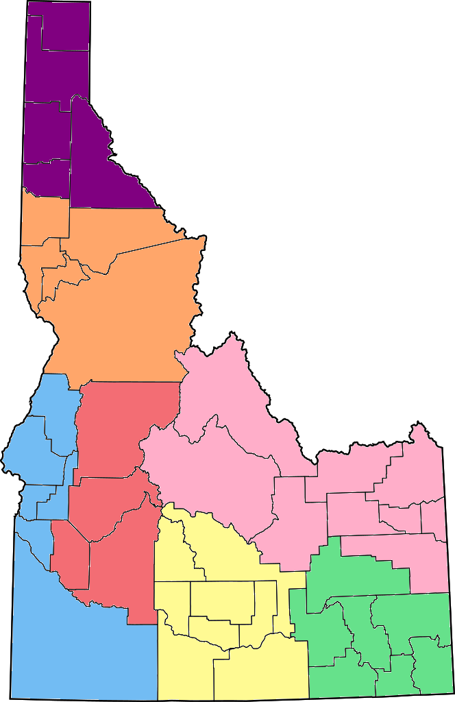 Idaho_Counties_Blank.svg (1).png