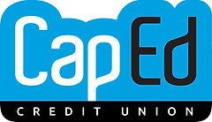 caped-logo-full-color-2.jpg