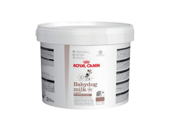Royal Canin Babydog Milk Powder 2kg
