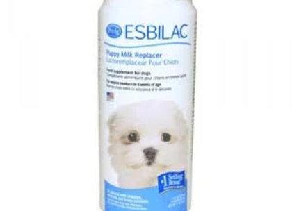 Esbilac Liquid Milk Replacer 325ml