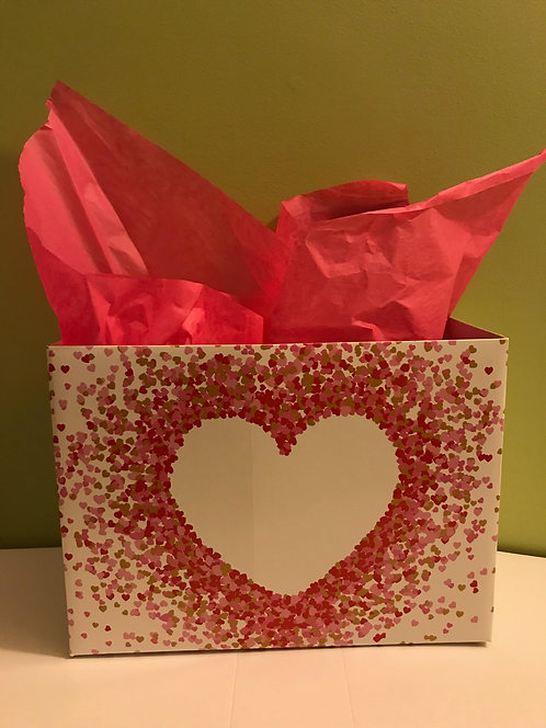 Valentine's Box 1 - large