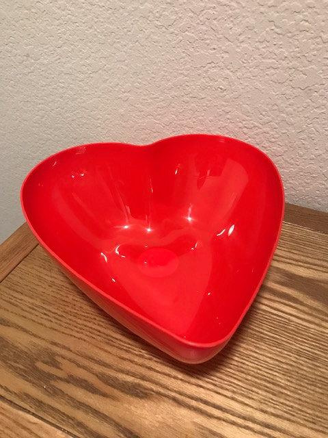 Valentine's Heart - medium