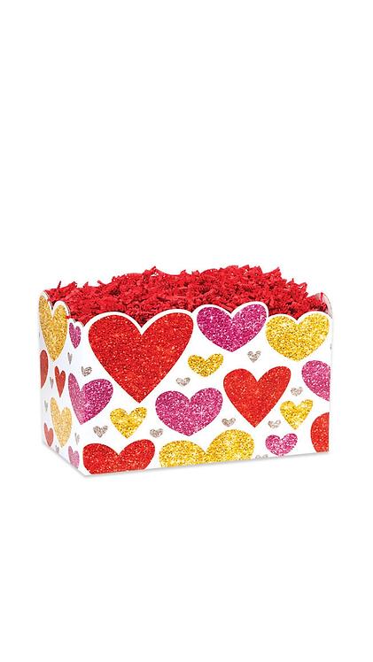 Small Valentines Box