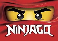 Лепин Lepin Ninjaga