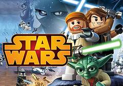 Лепин Lepin Star Wars