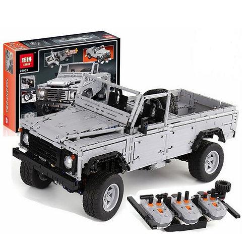 23003 Lepin Land-Rover Defender