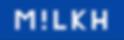 лого милх синий скриншот.png
