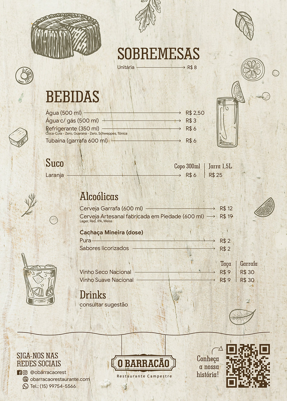Menu-O-Barracao-verso.jpg