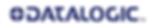 datalogic logo.png