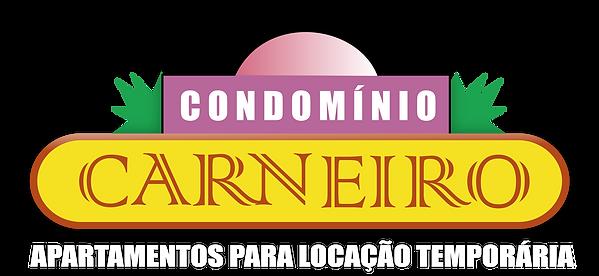 Condomínio Carneiro